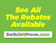 Available Rebates